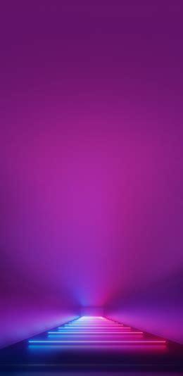 vivo - 全面屏手机壁纸 X 23