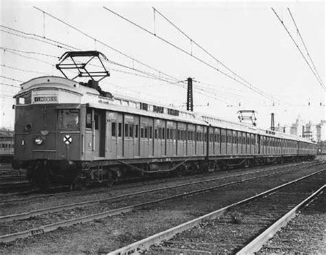 boat transport melbourne to adelaide trains worldexpresses