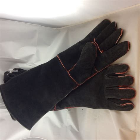 Fireplace Hearth Gloves by Hearth Gloves Knobs N Knockers