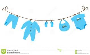 baby boy images clip art many interesting cliparts