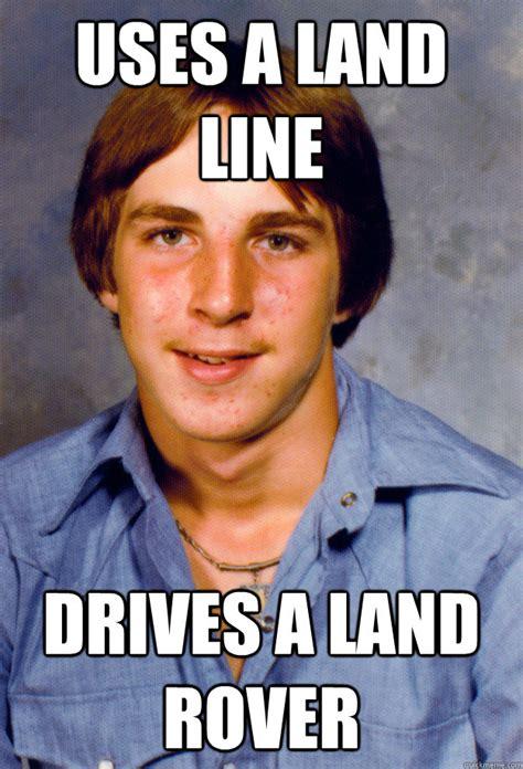 Meme Land - old economy steven memes quickmeme