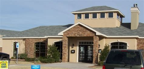3 bedroom apartments abilene tx the residence at heritage park in abilene tx 1 2 and 3