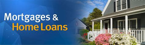 va loans for houses va home loan texas homewood mortgage llc