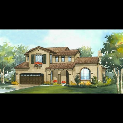 watercolor house plans watercolor house plans 28 images watercolor florida