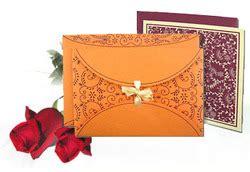 wedding card printing indiranagar bangalore m m agencies jayanagar bangalore wedding card printing