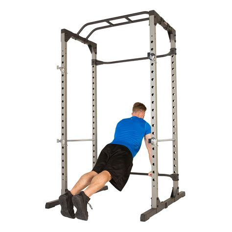 ironman super bench amazon com ironman h class 810xlt power cage with 800lbs