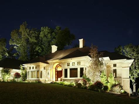 22 Landscape Lighting Ideas Diy Electrical Wiring How Landscaping Lighting Ideas For Front Yard