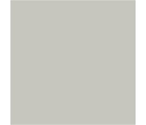 putty grey paint color crown emulsion grey putty ruthin decor