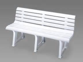 white plastic outdoor benches white plastic outdoor benches picture pixelmari