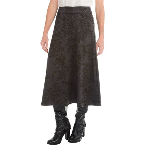 knit boot skirt for save 83