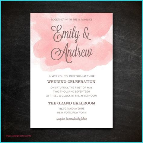 studio his and hers wedding invitations templates www cantripbostons wp content uploads 2018 04 in studio