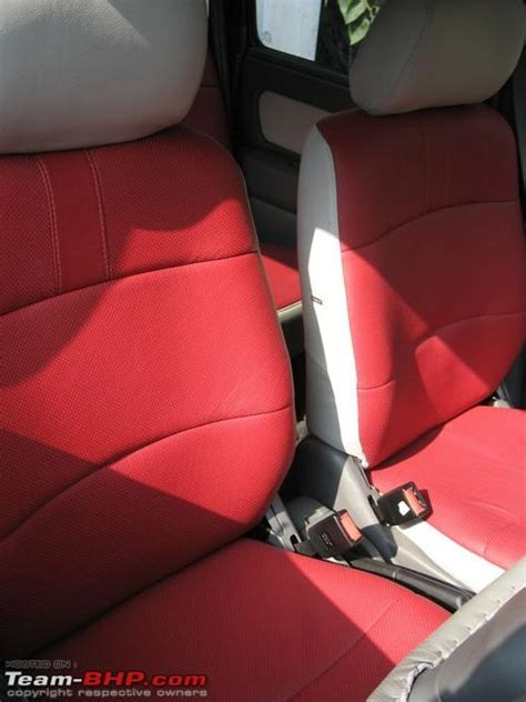 slip on seat covers slip on seat covers vs factory fit seat covers team bhp