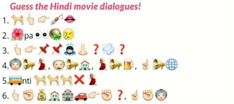 film dialogue quiz quiz guess the bollywood movie dialogues missmalini