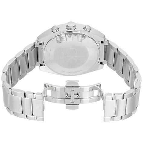 Herren Uhren by Calvin Klein Herren Uhren Exchange K2f27161 Chronograph