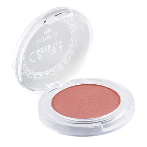 Eyeshadow Emina Terbaru by Harga Spesifikasi Emina Cheeklit Blush On Marshmallow