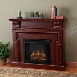 Wood Burning Fireplace Vent by Indoor Propane Fireplace Cpmpublishingcom