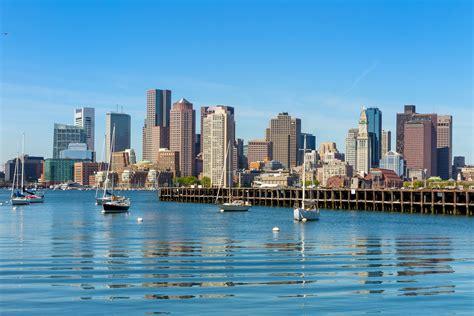 boston cruise boston ma cruise ship injury lawyer lwm