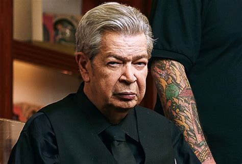 429203 the old man the pawn stars richard harrison dead the old man dies