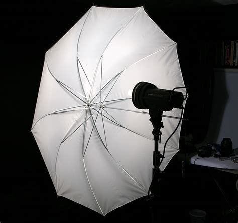 umbrella lights in photography how to set up photography umbrella lights