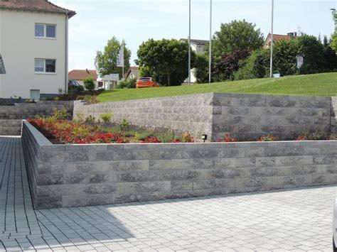 Alte Stühle Neu Gestalten 3200 by Projekt Quot 22 Autohaus Wabersich Quot Gartenprofi Ramge Gmbh