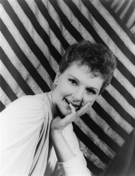 Mary Martin – Wikipedia