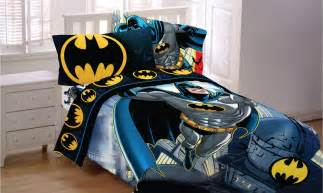 Batman Decor For Bedroom With These Batman Bedroom Decor Ideas Pictures To Pin On