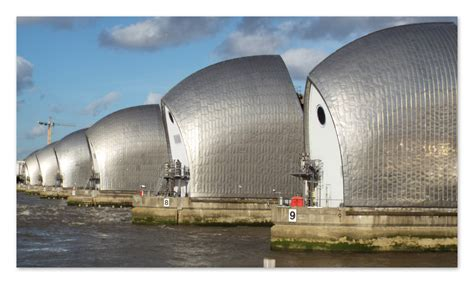 thames barrier from greenwich thames path thames barrier to greenwich walk mifotolife