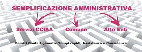 ufficio cancellazione protesti roma pratiche amministrative confartigianato imprese roma