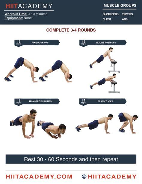 push up up hiit academy hiit workouts hiit workouts for hiit workouts for