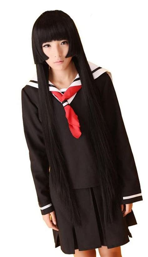 Baju Fashion Costume Uwowo Unbreakable Machine Doll Yaya 77 best cutesykink shop images on wigs anime and bobs
