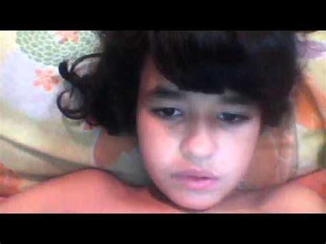 biqle video omegle v 237 deo da webcam de jul 29 2012 10 28 22 am youtube