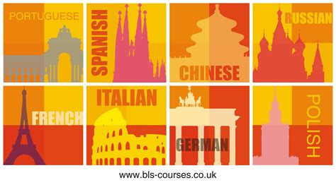 language it homepage bristol language school