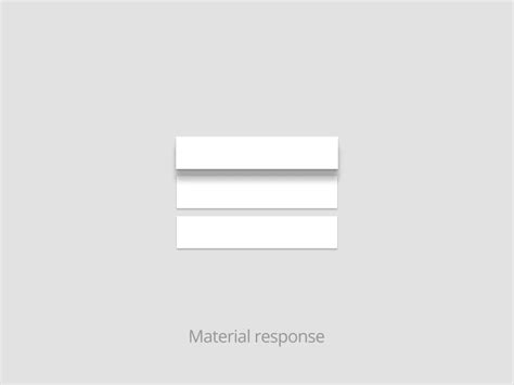 material design reveal effect material design resources and inspiration designmodo