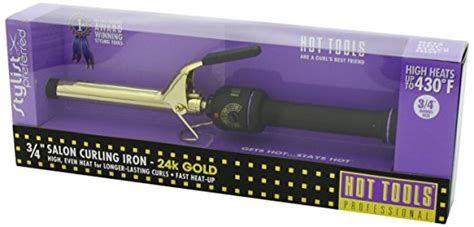 avoid beauty missteps with these 6 curling irons avoid beauty missteps with these 6 curling irons