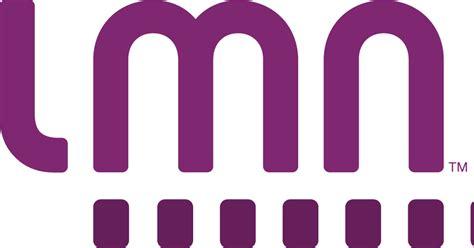 Lifetime Network - the branding source new logo lifetime network