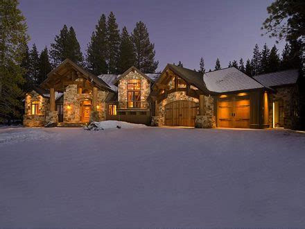craftsman house plans with bonus room lodge style homes seattle lodge style holiday homes for sale across the uk lodge