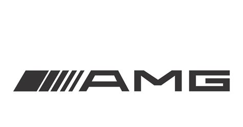 eps format is amg logo vector vehicle manufacturer format cdr ai