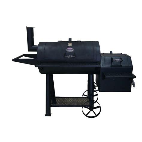 backyard classic professional grill 100 backyard classic professional charcoal grill