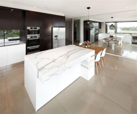 designer kitchens sydney clontarf modern kitchen modern kitchen sydney by
