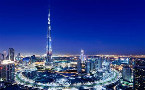 Mall Of The Emirates Floor Plan by Burj Khalifa Burj Khalifa