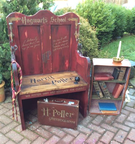 Chair Stories by Story Teller Chairs