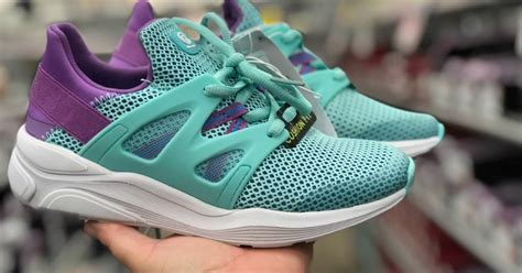 athletic shoe source here s every in goop s activewear line