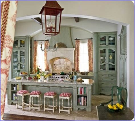 kitchen decorating ideas pinterest french country kitchen decor pinterest home design ideas