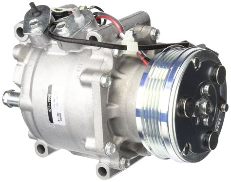 best in automotive replacement air conditioning compressors helpful customer reviews