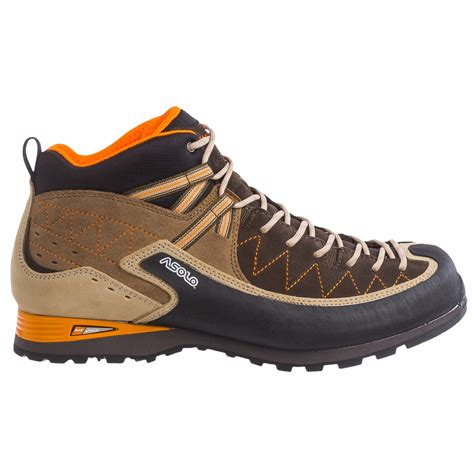 asolo shoes asolo jumla hiking boots for save 36