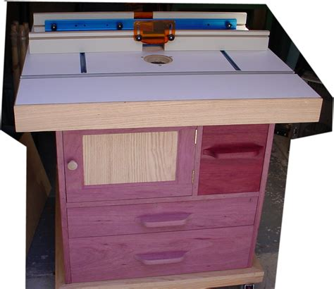 woodwork router table wood router tables loft conversion do not be fooled