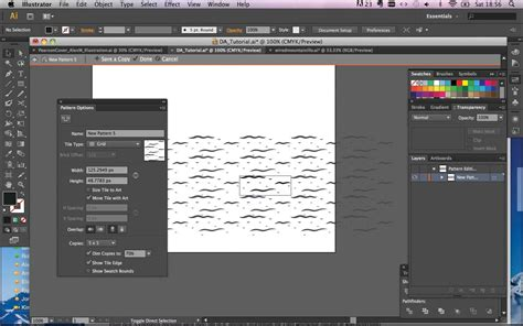 tutorial adobe illustrator adobe illustrator tutorial master illustrator cs6 s new