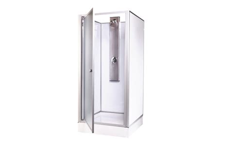 shower bath cubicle shower cubicle freestanding shower geza