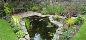 Wildlife Garden Ideas C J Garden Designs Award Winning Garden Design In Cardiff And South Wales