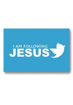 8 Regimes To Follow While by Free Bible Images Of Jesus Triumphantly Into